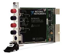 Wholesale Bnc Wireless - NI PCI-6509 NI 9423 NI 4472 NI 9213 NI PCI-6289 NI USB-6251 NI SCC-68 NI BNC-2140 NI TB-2605 NI 2501 NI 2503 NI 9237 NI PXI-6521 NI PXI 4070