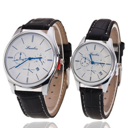 Wholesale Nail Tables Wholesale - Geneva Ms Hot style fashion sportsthrough selling blu-ray nail single glass article Roman calendar watches lovers belt on the table he him;