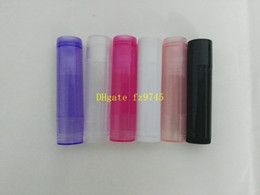 Lipstick Sample Containers Online Wholesale Distributors, Lipstick ...