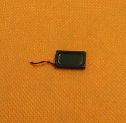 Wholesale Thl Mtk6592 - Wholesale- Original Loud speaker buzzer ringer For THL T6 Pro MTK6592 Octa Core 5 Inch 1280x720 Free Shipping