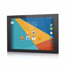 "Tableta de pantalla táctil de china online-Al por mayor- Teclast X10 3G Tablet 10.1 ""MTK8392 Octa Core Android 5.1 IPS 1280x800 Pantalla 1.44GHz 1GB RAM 16GB ROM GPS Tablet PC"