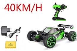 Wholesale model cars 18 - Wholesale- RC Car 4WD Drift Remote Control Cars Machine Highspeed Racing Car Model Toys VS WL TOYS A959
