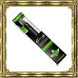 Grosses soldes!!! Fantasia Jetable Cigarette E HOOKAH 800 Puffs Divers Fruits Flavours Coloré Stylos Électronique Cigarette vape stylos tout ? partir de fabricateur