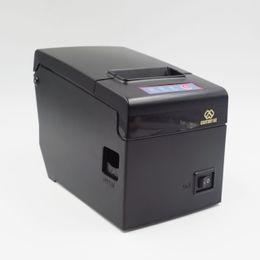 TP-5810 58 MM Termal Yazıcı Büyük Gears LAN Portu 130mm / sn Yüksek Hız 83 MM Kağıt Çapı Avilable nereden elde taşınabilir telefonlar tedarikçiler