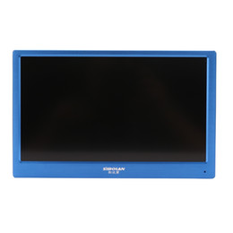 Wholesale X Ps2 - Factory direct supply 11.6 inch Full HD Monitor IPS Portable Monitor, 1920 x 1080 Pixels, Apply to PS4 PS3 PS2 Xbox One Xbox 360