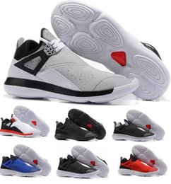 Wholesale Type Shoe Men - Discount Fly 89 Men Shoes Air Holes Reteo 4 Blue Designer Royaums Type Breathe China Sport Casual shoe Mens Zapatillas Replicas Sneak