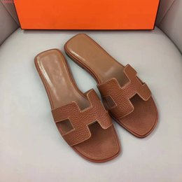 Wholesale Orange Contacts - leisure slippers ,made from genuine leather .The best quality and various colors for choosing ,please contact me for more colors information