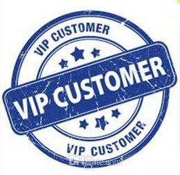 Wholesale Dhgate Kids - Hot VIP DHgate Customers Speacial Payment Link For Products and Price Different Remote address fee