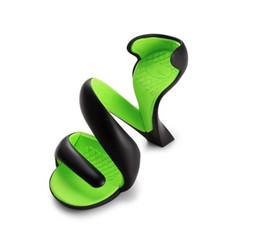 Cheap Modern Flat Shoes