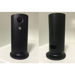 Wholesale Sound Detection Camera - Night Vision Camera HD 720P(1280*720) JH08(Black) with Sound Detection,720P High-definition Video, Two-way Audio,Snapshot&video Recording.
