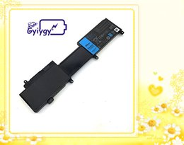 Wholesale Compatible Laptop Battery - New 11.1V 44Wh High Performance Laptop Battery for Dell Inspiron 14z-5423 15z-5523 Compatible P N: 2NJNF T41M0 TPMCF 8JVDG