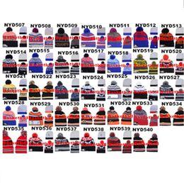 Wholesale Wool Beanies Snapback Hat - 2018 American Fashion hip hop cap Brand Designer Men Women Baseball Beanie Hats Beanies Hats Snapback Hats Mix Order HOT SALE