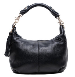 Canada Real Leather Hobo Bags Supply, Real Leather Hobo Bags ...