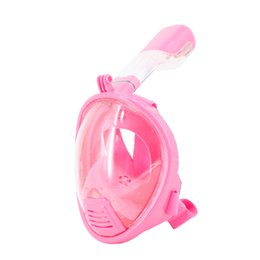 where to buy goggles  Where to Buy Swimming Goggles Degree Online? Buy One Piece ...