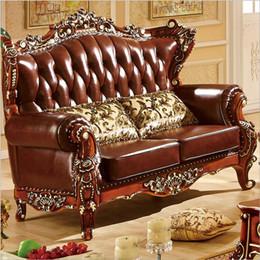 Discount Italian Sofa | Italian Sofa 2019 on Sale at DHgate.com