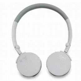 bluetooth беспроводные стерео наушники аудио гарнитура наушники с мобильного телефона /ПК универсальный беспроводной чат музыка Оптовая cheap headphones bluetooth for pc от Поставщики наушники bluetooth для пк