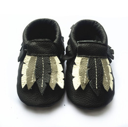 Wholesale Cheap Wholesale Shoes Free Shipping - Cheap genuine leather baby moccasin shoes free shipping fashional genuine leather baby shoes wholesale baby moccasin shoes