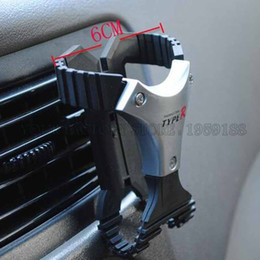 Wholesale Iphone4s Car - Wholesale- car Car Holder Car Air Vent Mount Stand phone Holder For Iphone4s for samsung suporte para celular GPS DVR
