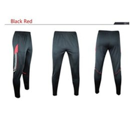 Wholesale Skinny Leg Joggers - Hot Sale Men active Trousers Sporting Pants Male track Skinny Leg Soccers Mens Joggers Pocket Pants Male Bottom Pantalon Foot