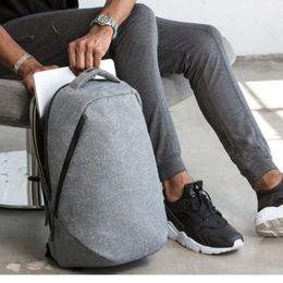 "Wholesale Urban Fashion Brands - Wholesale- 2017 Tigernu Brand Cool Urban Backpack Men Light Slim Minimalist Fashion Women Backpack 14""- 17"" Laptop Backpack for girls boys"