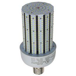 Галогеновое освещение онлайн-80w вело светильник Retrofit шарика освещения стоянкы автомобилей Сид эквивалента 135lm/w галоида металла дневного света 250w света 5000K мозоли