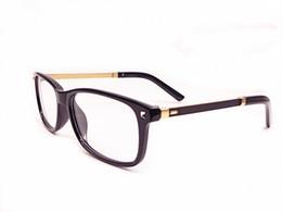 2019 computadores de marca famosa Famosa marca de óculos de armação mulheres óculos simples óculos armações de óculos ópticos óculos de sol oculos de grau computadores de marca famosa barato