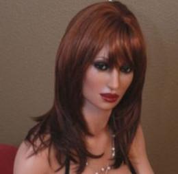 Wholesale Cheap Sexdolls - sex doll virgin first night ,virgin cheap beautiful , for men mini oral dropship sexdolls facto