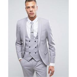 Men S Formal Coat Pant Design Nz Buy New Men S Formal Coat Pant