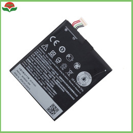 Wholesale Battery For Desire - ISUN New High Quality BOP9O100 B0P9O100 2040mAh Battery for HTC Desire 610 612 610t 610x D610T Cell phone battery