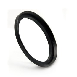 Wholesale 82 Mm - Wholesale- 82mm-105mm 82-105 mm 82 to 105 Step Up Filter Ring Adapter