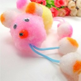 Wholesale Dancing Baby Toy - Magic toy cat cat cat jump jump dance Magic Baby street dancing cats direct manufacturers