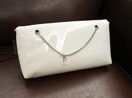 Wholesale Wholesale Coat Fabric - wholesale price-for maria PU coating shoulder bag 10pcs a lot