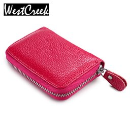 Wholesale Candy Change - Candy Color Patent Leather Small Women Coin Purse Mini Change Purses Card Bags