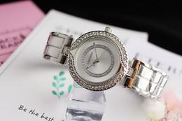 Wholesale Men Watch Automatic Pocket - Sapphire Mechanical Men Antique Watches High Quality Luxury Fashion Automatic Dive Watches Men Wholesale Pocket Watches Blue
