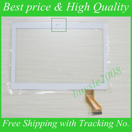 Экран рукописного ввода бесплатно онлайн-Wholesale- 1Pcs/Lot free shipping Suitable for MGLCTP-10927-10617FPC LWD touch screen handwriting screen digitizer panel Replacement Parts