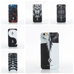nuovo prodotto 89c5a 7ba50 Wolf Case Cover Online Wholesale Distributors, Wolf Case ...