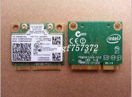 Per Thinkpad S1 Y510P LAN Wireless-N Intel 7260hmw BN FRU 04W3815 Scheda adattatore Bluetooth 4.0 BT Intel da scheda wireless intel pci fornitori