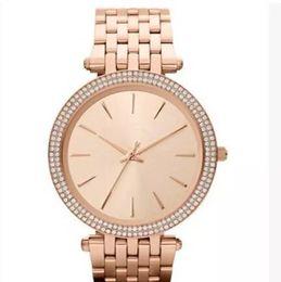 Wholesale Diamond Girls Dress - Ultra thin rose gold woman diamond flower watches 2017 brand luxury nurse ladies dresses female Folding buckle wristwatch gifts for girls