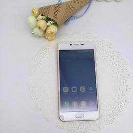 Wholesale Smart Dual Sim Cellphone - C9 Smart Phone MTK6580 Quad Core 1G RAM 4G ROM 6.0 inch Android Unlocked Cellphone GPS WIFI