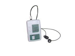 Wholesale Micro Wireless Audio Transmitter Bug - Simple Operation Long Distance Micro Miniature Wireless UHF Audio Voice Transmitter and Receiver With Voice Recording