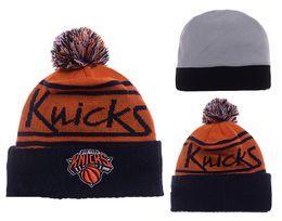 Wholesale Plain Football Tops - new style New York Football Beanies Winter High Quality Beanie For Sale Giants Beanie Football Cool Skull Caps Skullies Knit Cotton Hats