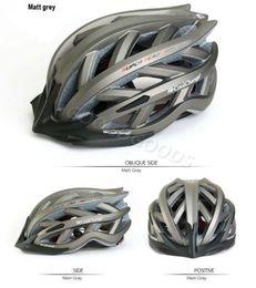 Wholesale Material Eps - Wholesale-CoolChange Men Women Professional Cycling Helmet EPS Material Integrally Molded Mtb Road Bike Helmets 24 Vents