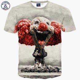 Wholesale Boys V Neck T Shirts - Mr.1991INC New 3d t-shirt men boy brand t shirt casual sexy Hip Hop tops Tee shirt Harajuku Camisetas hombre Fashion A4222