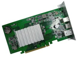 Wholesale Intel Motherboard Memory - Memory and hard disk 9 PCIE16x slot motherboard - suitable for Eth, Zec and SC double digging9 slot mining board Graphics