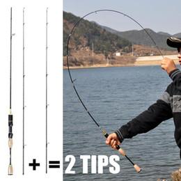 Shop Ultralight Fishing Rod UK | Ultralight Fishing Rod free