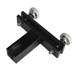 Wholesale Bridge Machine - Wholesale- SEWS Redressal Violin Bridge Black Machine Luthier Violin Tool