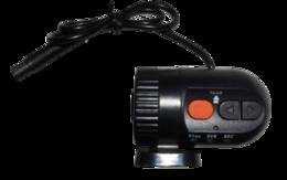 Wholesale Dvr Dvd Car - No Display HD car DVR DASHCAM PZ913 special for DVD GPS no battery Parking monitoring Motion detection One key lock Cycle G Sensor