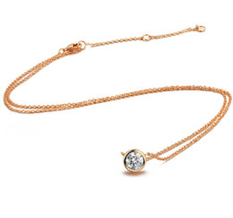 2e5256bb703cb Necklaces Tops Gold Jewellery Coupons, Promo Codes & Deals 2019 ...