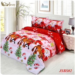 Twin Christmas Bedding Sets.Wholesale Christmas Comforter Twin Size Buy Cheap