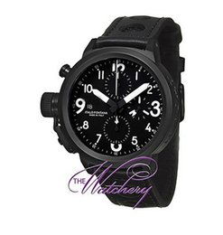 Wholesale Boat Steel - NEW u Automatic Movement Men's watch best Watches boat Leather strap 016